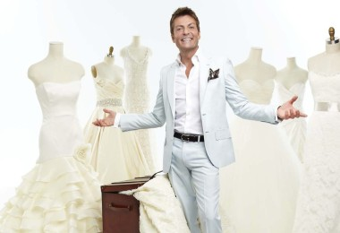 Our Interview With TLC Star Randy Fenoli