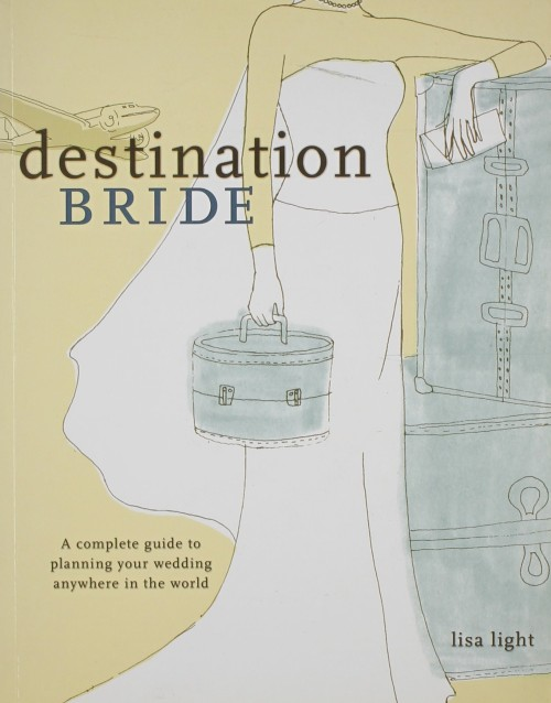 destinationbride