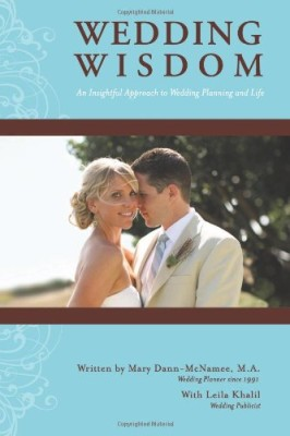 Wedding Wisdom: An Insightful Approach to Wedding Planning