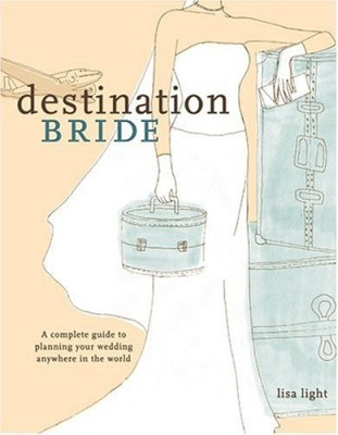 Destination Bride
