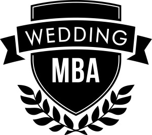 Daily Facebook Live Broadcasts From Wedding MBA @ Las Vegas Convention Center | Las Vegas | Nevada | United States