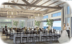 Learn About The Westin Hilton Head Resort's Glass Enclosed Oceanfront Pavilion Live On Periscope @ Wedding Market 's Periscope | Unit A2 | United Kingdom