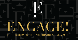 Engage!16 The Breakers The Luxury Wedding Business Summit @ THE BREAKERS  | Palm Beach | Florida | United States