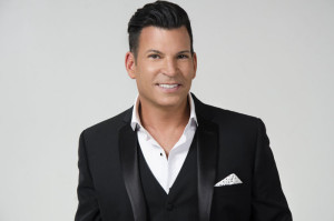 David Tutera On Wedding Market Live