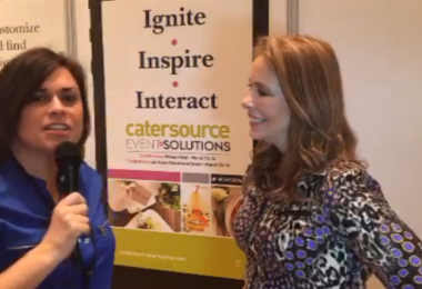 See Video Interviews On How To Ace The Inquiry & Increase Sales