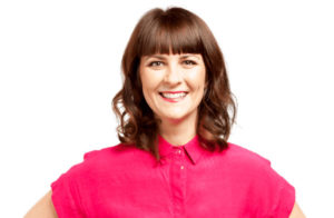 How to Market to Bridechillas with Aleisha McCormack from TheBridechillaPodcast