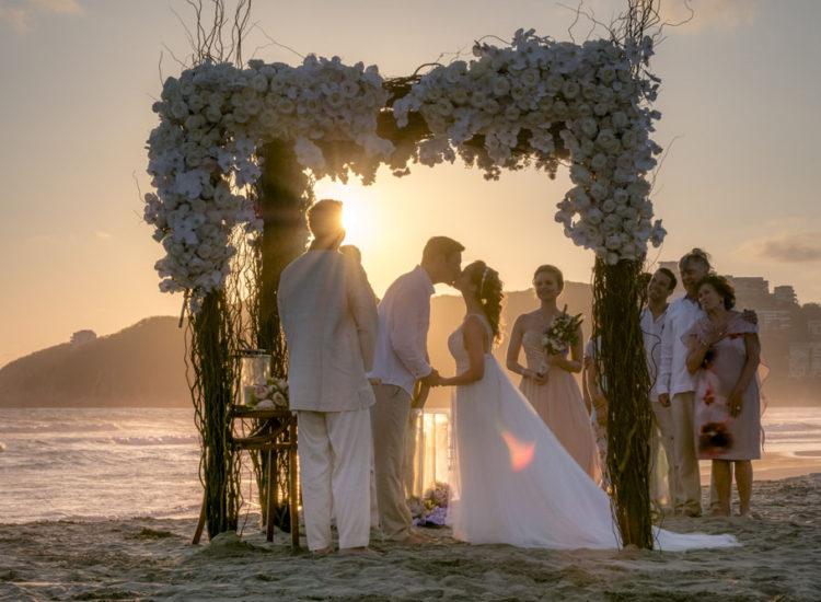 Mariage et téléfilms : lieu de ceremonie. 2