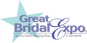 GREAT BRIDAL EXPO - SAN JOSE