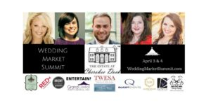 Wedding Market Summit - Nashville @ The Estate at Cherokee Dock | Lebanon | Tennessee | United States
