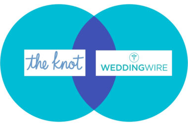 It's Official XO Group Inc. Merges With Wedding Wire