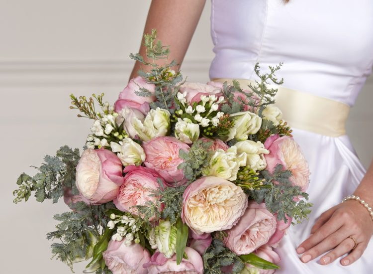 Wedding Flower Trends 2019 Wedding Market