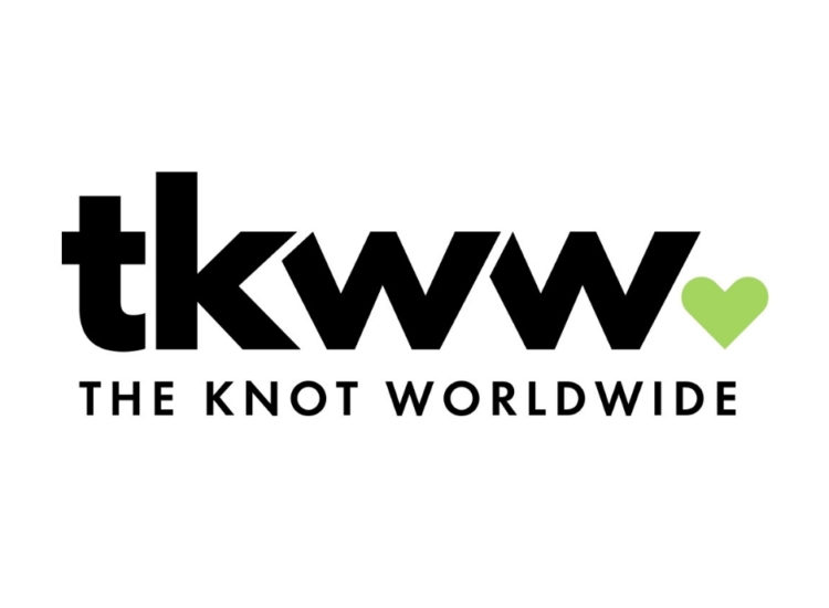 The Knot and WeddingWire Announce New Combined Company